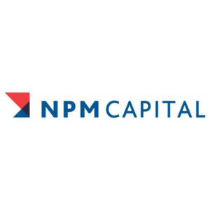 NPM Capital