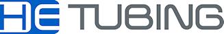 he-tubing-logo-resized-2