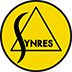 logo Synres