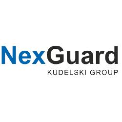 nexguard-logo