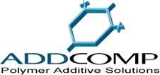 Addcomp
