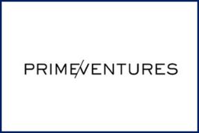prime-ventures