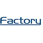 Factory CRO
