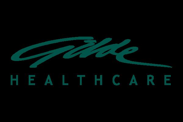 logo-gildehealthcare