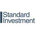 logo-standard-investment