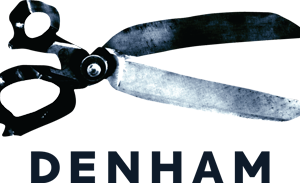 logo_denham-the-jeanmaker