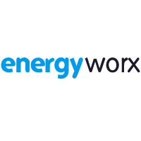Logo Eneryworx (2)