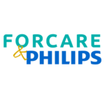Forcare-Philips