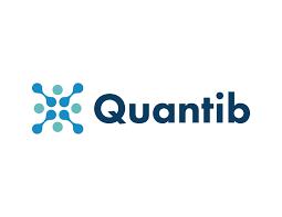 Quantib logo