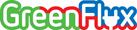 greenflux-logo-2019