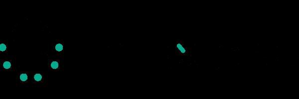 Logo-Flexidao