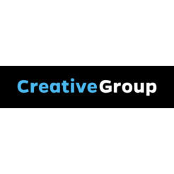 Logo Creative Group