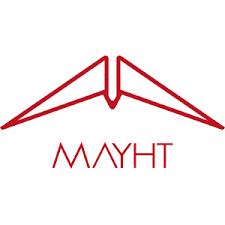 Logo Mayht