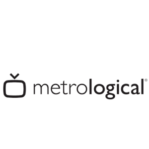 Logo Metrological
