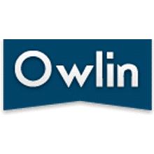 Logo Owlin