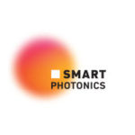 Logo SMART Photonics 2