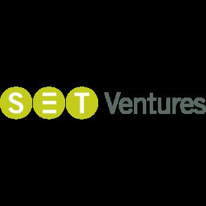 Logo-SET-Ventures-768x134