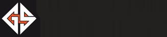 logo Steen