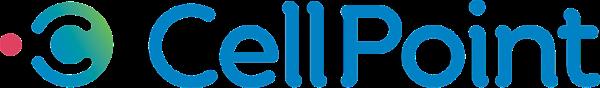 logo_CellPoint