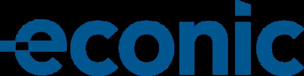 econic-logo